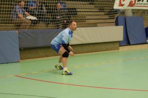 NLV Vaihingen - TSV Burgdorf