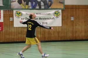 TSV Hagen 1860 - VfK 01 Berlin
